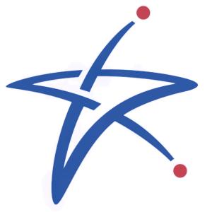 Stock USM logo