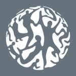 USNA Stock Logo