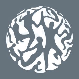 Stock USNA logo