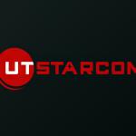 Stock UTSI logo