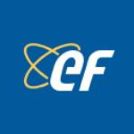 Stock UUUU logo