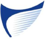 Stock VCEL logo