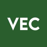 Stock VEC logo