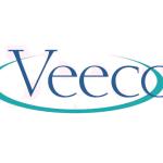VECO Stock Logo