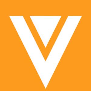 Stock VEEV logo