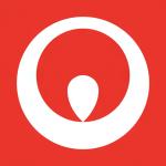 VEOEY Stock Logo