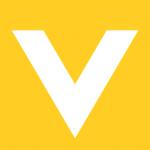 Stock VEON logo