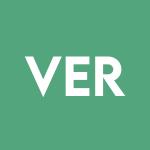 VER Stock Logo