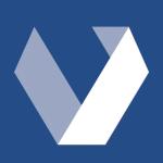 Stock VERI logo