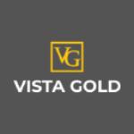 VGZ Stock Logo