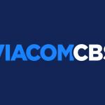Stock VIAC logo