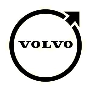 Stock VLVLY logo