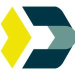 VLY Stock Logo