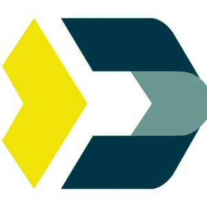 Stock VLY logo