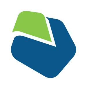 Stock VNDA logo