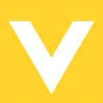 Stock VNLTF logo