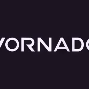 Stock VNO logo