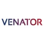 Stock VNTR logo