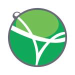 Stock VRAY logo