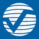 Stock VRSK logo