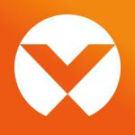 VRT Stock Logo