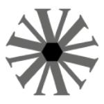 Stock VRTS logo