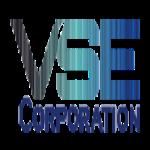 VSEC Stock Logo