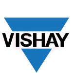 VSH Stock Logo