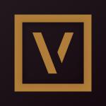 Stock VSQTF logo