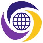 Stock VTRS logo