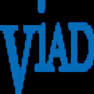 Stock VVI logo