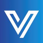 Stock VVPR logo