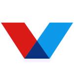 Stock VVV logo