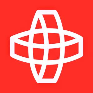 Stock VXRT logo