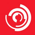 Stock WAB logo