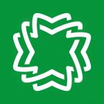 WAFD Stock Logo