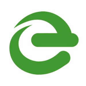 WATT Stock Logo