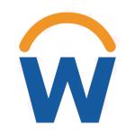Stock WDAY logo