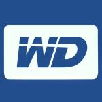 Stock WDC logo