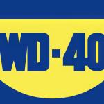 Stock WDFC logo