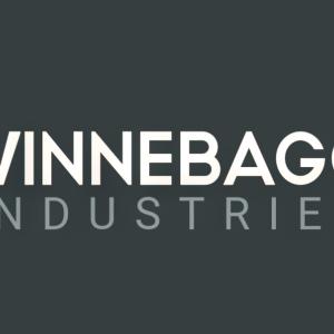 Stock WGO logo