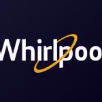 WHR Stock Logo