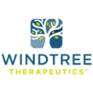 Stock WINT logo