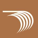 WIRE Stock Logo