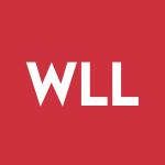 Stock WLL logo