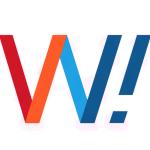 Stock WOW logo