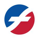 Stock WPRT logo