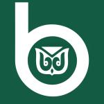 Stock WRB logo