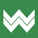 WSBC Stock Logo