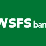Stock WSFS logo